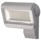"""Brennenstuhl Projecteur LED """"Premium City SH 8005"""" 40 W"""