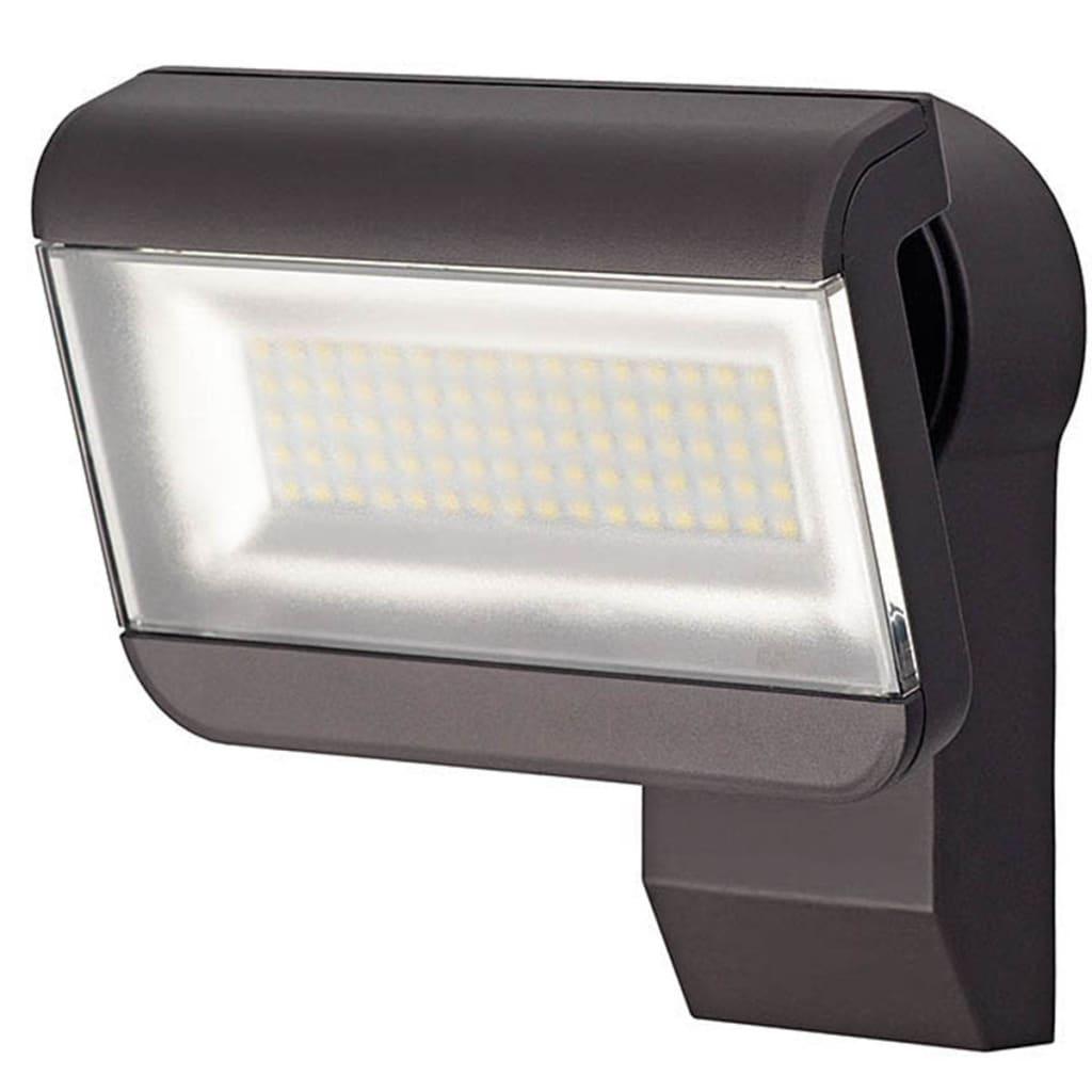 Afbeelding van Brennenstuhl LED-spot Premium City SH 8005 40 W 1179290310