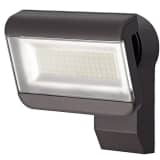 Brennenstuhl Reflektor LED Premium City SH 8005, 40 W, 1179290310
