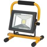 Brennenstuhl Reflektor LED akumulatorowy ML CA 130, IP54, 30 W