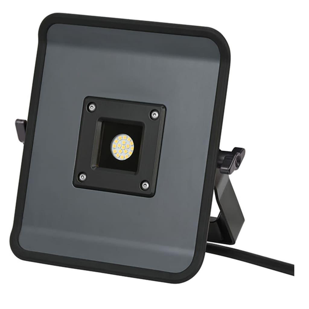 Afbeelding van Brennenstuhl Compact LED-schijnwerper ML SN 4005 V2 20 W 1171330211