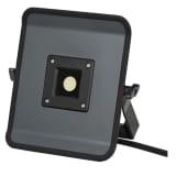 Brennenstuhl Projecteur LED compact ML SN 4005 V2 20 W