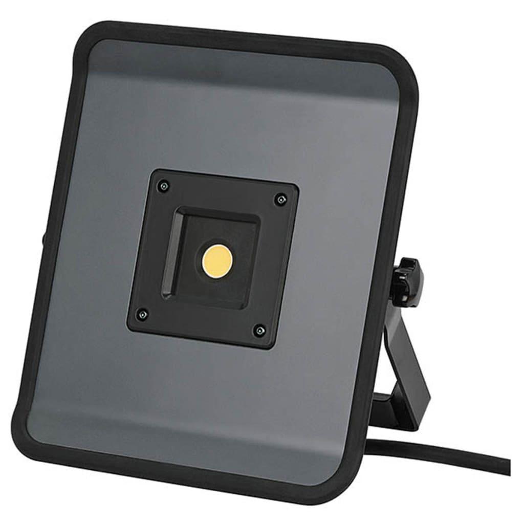 Afbeelding van Brennenstuhl Compacte LED-lamp ML CN 130 1S V2 30 W 1171330312