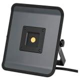 Brennenstuhl Kompaktowy reflektor LED ML CN 130 1S V2 30 W, 1171330312