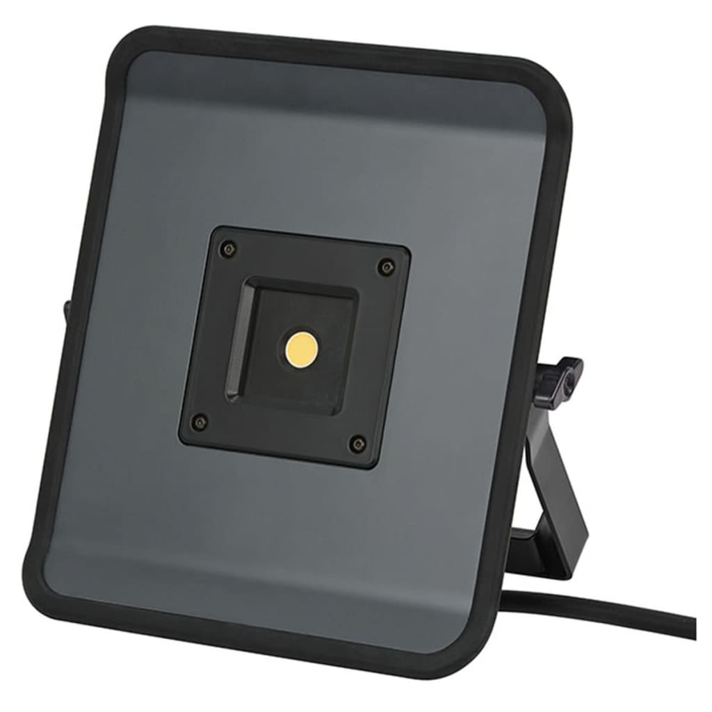 Afbeelding van Brennenstuhl Compacte LED-lamp ML CN 150 1S V2 50 W 1171330512