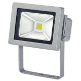 Brennenstuhl LED Floodlight L CN 110 V2 IP65 10 W 1171250121