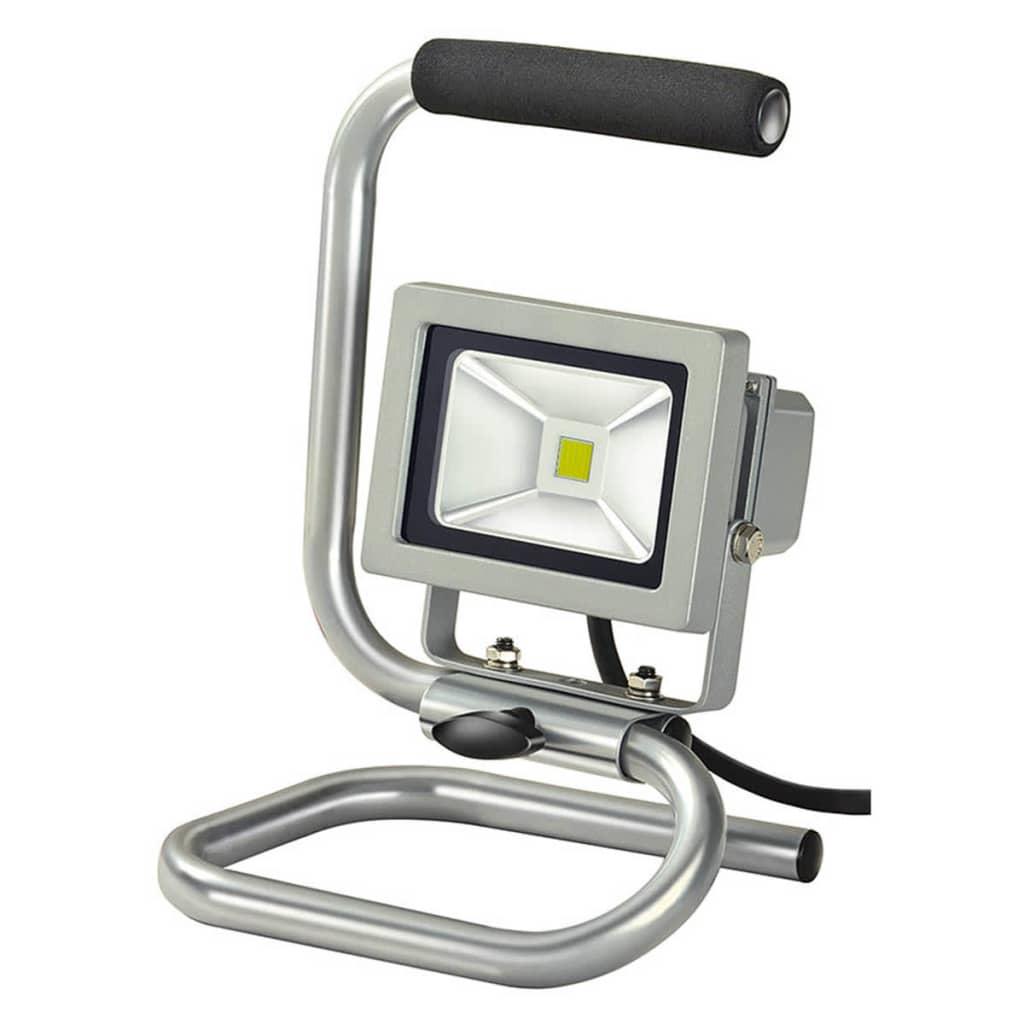 Afbeelding van Brennenstuhl Chip-LED-lamp ML CN 110 V2 IP65 10 W 1171250123