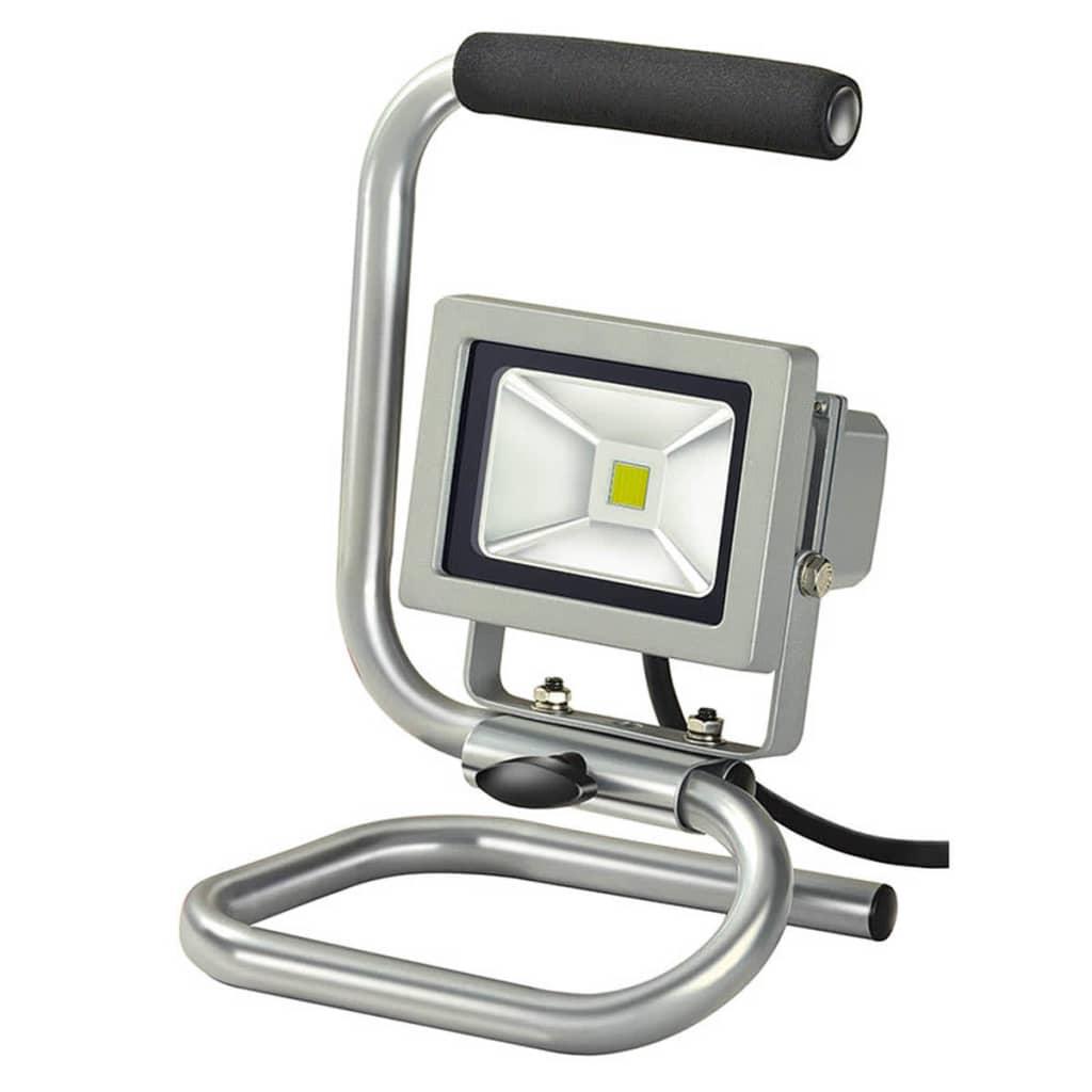 Afbeelding van Brennenstuhl Chip-LED-lamp ML CN 110 SK II V2 IP65 10 W 1171250125