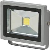 Brennenstuhl Projecteur LED L CN 120 V2 IP65 20 W