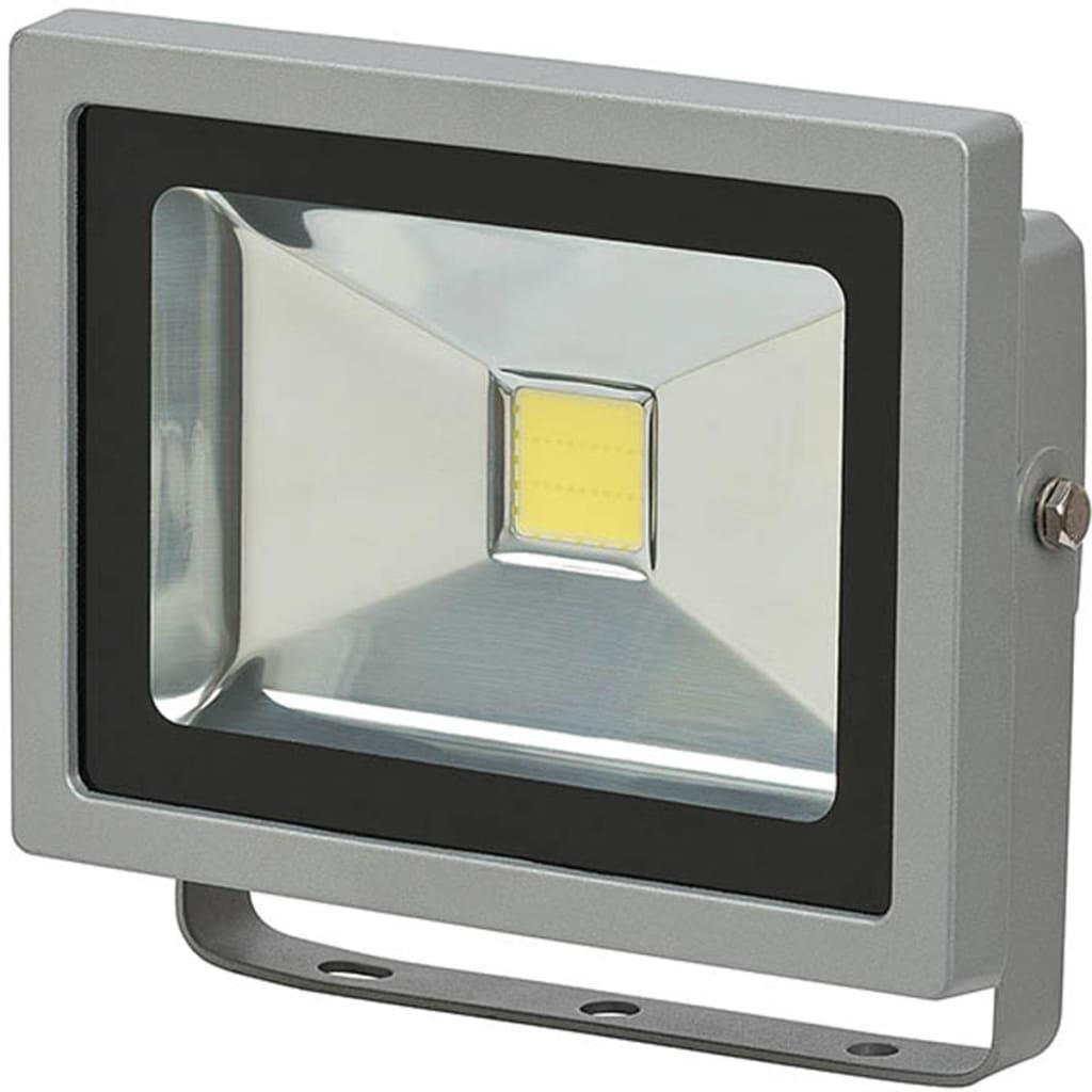Afbeelding van Brennenstuhl Chip-LED-lamp L CN 120 V2 IP65 20 W 1171250221