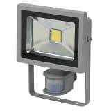 Brennenstuhl LED-Flutlicht L CN 120 PIR V2 IP44 20 W 1171250222