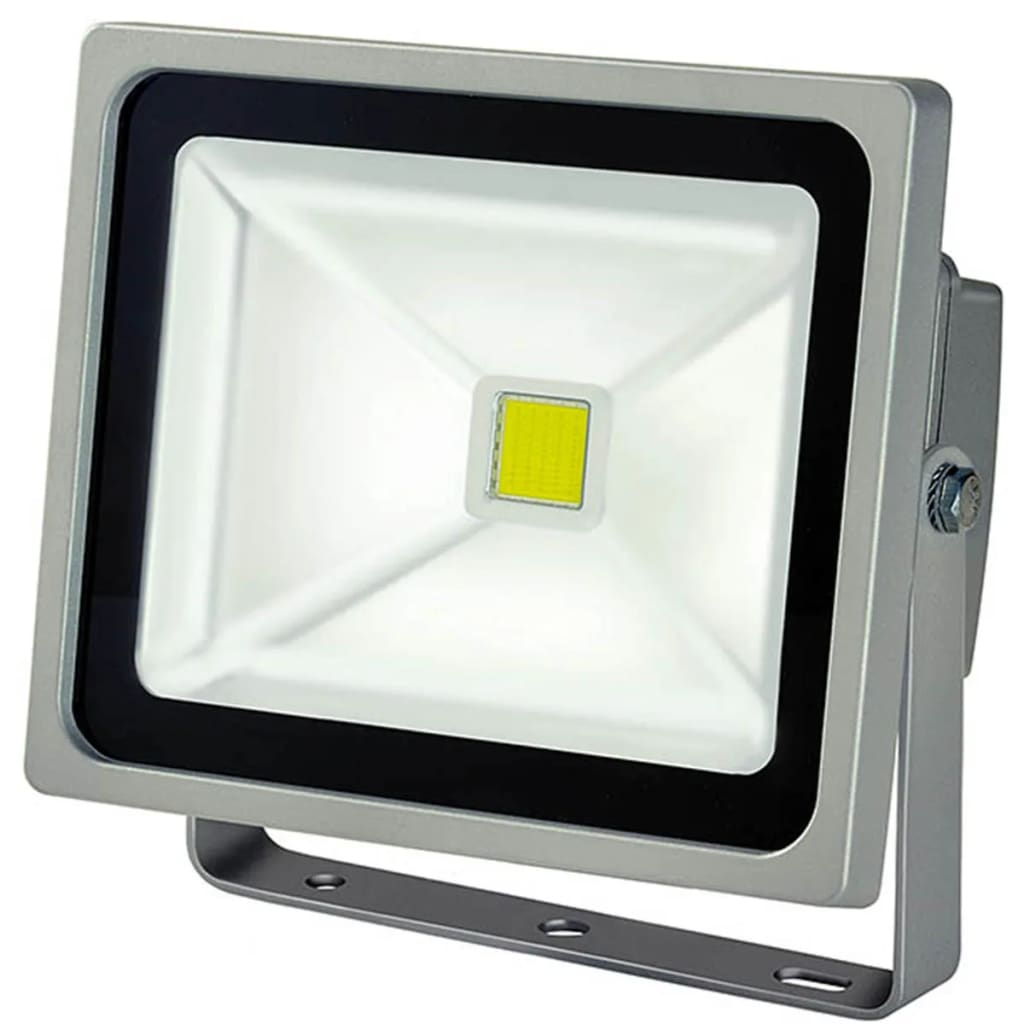 Afbeelding van Brennenstuhl COB Chip-LED-lamp L CN 130 V2 IP65 30 W 1171250321