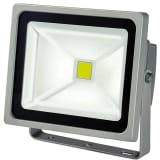 Brennenstuhl COB LED Floodlight L CN 130 V2 IP65 30 W 1171250321