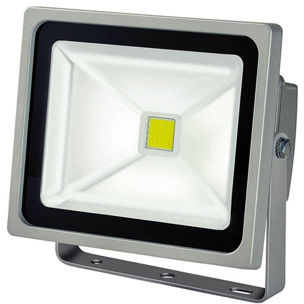 Brennenstuhl COB Chip LED lamp L CN 130 V2 IP65 30 W 1171250321