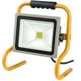 Brennenstuhl LED-Flutlicht ML CN 130 V2 IP65 30 W 1171250323