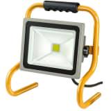 Brennenstuhl LED Floodlight ML CN 130 SK II V2 IP65 1171250325