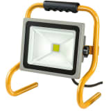 Brennenstuhl Foco LED ML CN 130 SK II V2 IP65 1171250325