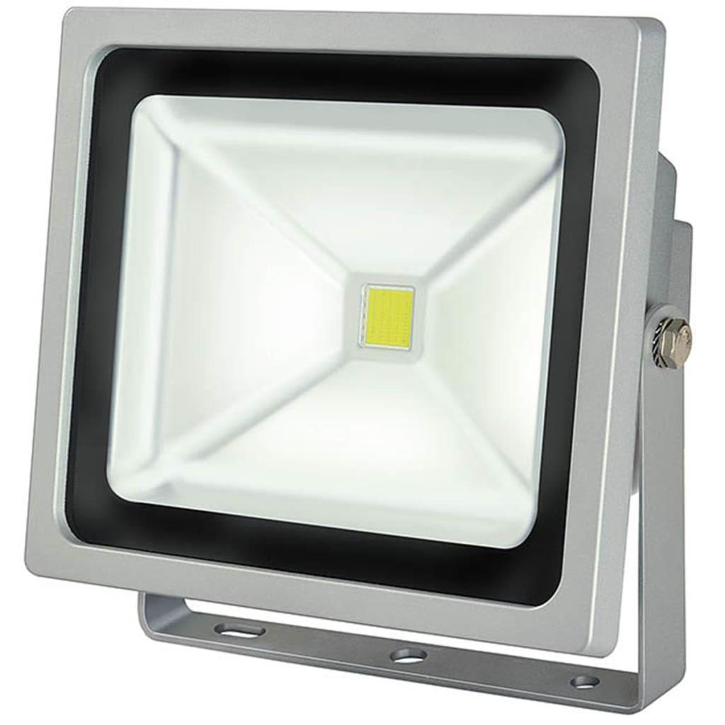 Afbeelding van Brennenstuhl COB LED-spotlight L CN 150 V2 IP65 50 W 1171250521
