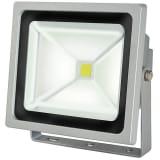 Brennenstuhl COB LED-spotlight L CN 150 V2 IP65 50 W 1171250521