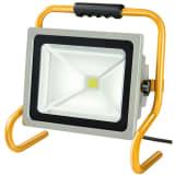 Brennenstuhl Projecteur LED ML CN 150 V2 IP65 50 W