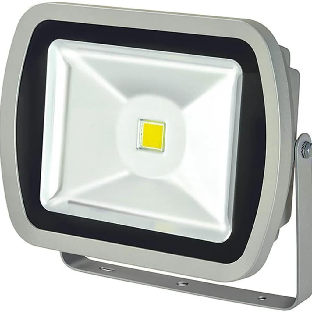 Afbeelding van Brennenstuhl COB LED schijnwerper L CN 180 V2 IP65 80W 1171250821