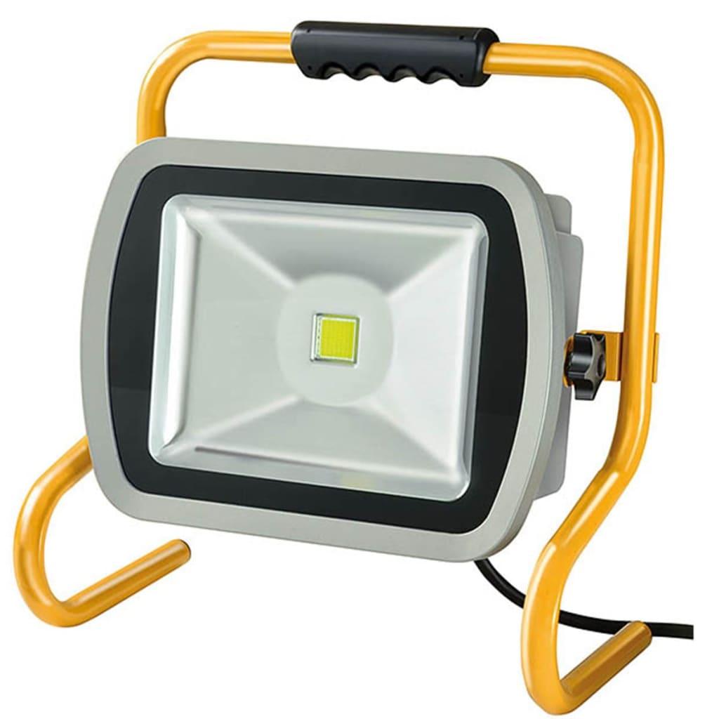 Afbeelding van Brennenstuhl LED schijnwerper ML CN 180 V2 IP65 W 1171250823