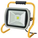Brennenstuhl Projecteur LED ML CN 180 V2 IP65 80 W 1171250823