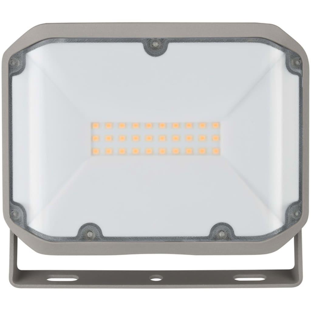 Brennenstuhl LED spotlight AL 2000 20 W IP44
