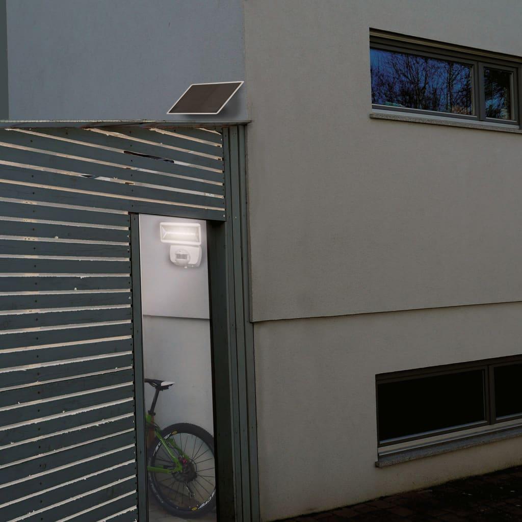 Brennenstuhl Solarspotlight SOL 800 LED IP44