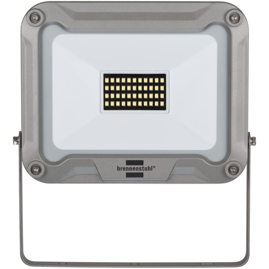 Brennenstuhl Spotlight LED JARO 3000 IP65 30 W