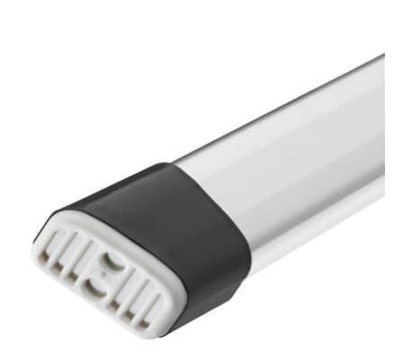 Hailo Escalera plegable L90 Step-ke 2x2 peldaños 40 cm 4442-701[5/7]