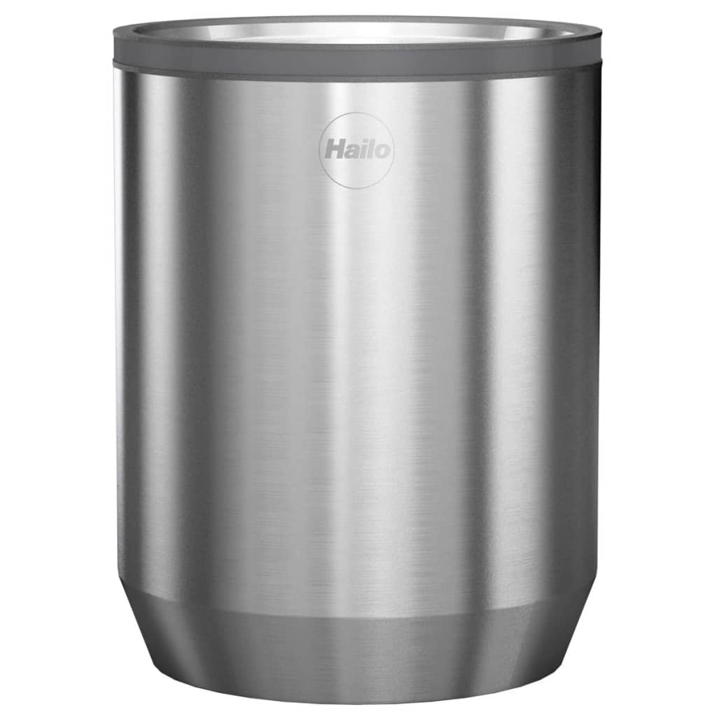 Afbeelding van Hailo KitchenLine Design Opslagcontainer 1 L 0833-100