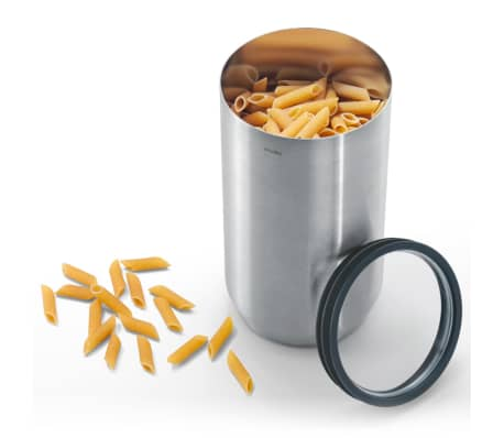 Hailo KitchenLine Design Vorratsdose 1 L 0833 100