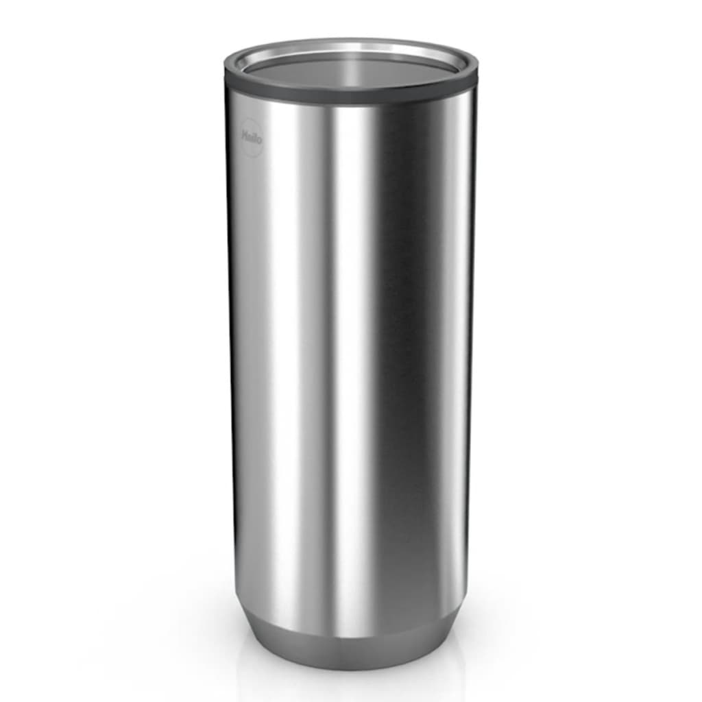 Afbeelding van Hailo KitchenLine Design Opslagcontainer 2,2 L 0833-200