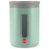 Hailo KitchenLine Design Storage Container 0.8 L Matt Mint 0833-975