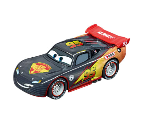 carrera go racebaan cars carbon drifter 1 43 20062385. Black Bedroom Furniture Sets. Home Design Ideas