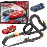 Carrera Set GO Auto Slot e Pista Cars 3 Fast not Last 1:43 20062416