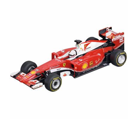 Carrera GO!!! Conjunto de pista de carreras Sprint 1:43 20062452