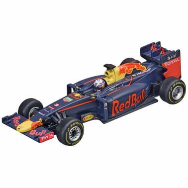 Carrera GO!!! Conjunto de pista de carreras Sprint 1:43 20062452[2/5]