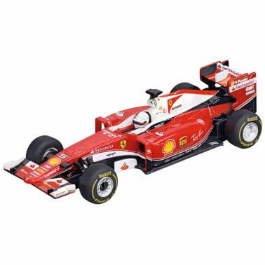 Carrera GO!!! Conjunto de pista de carreras Sprint 1:43 20062452[3/5]