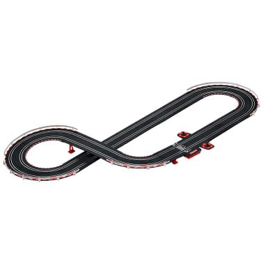 Carrera GO!!! Conjunto de pista de carreras Sprint 1:43 20062452[4/5]