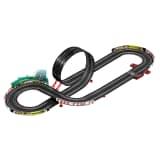 Carrera GO Autorennbahn-Set Nintendo Mario Kart 8 1:43