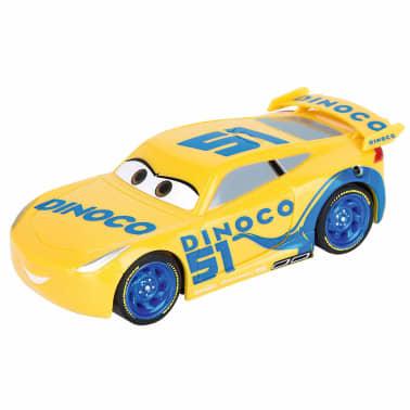 Carrera FIRST Set de pista y coches Cars 3 1:50 20063010[3/5]