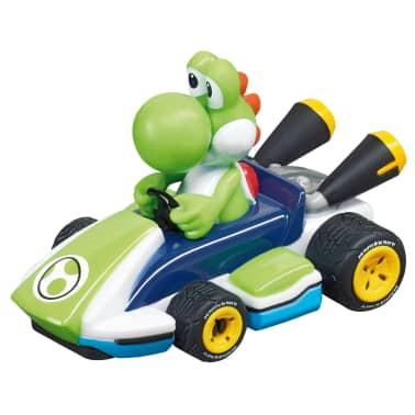 Carrera FIRST Set de pista eléctrica y coches Nintendo Mario Kart 1:50[3/4]