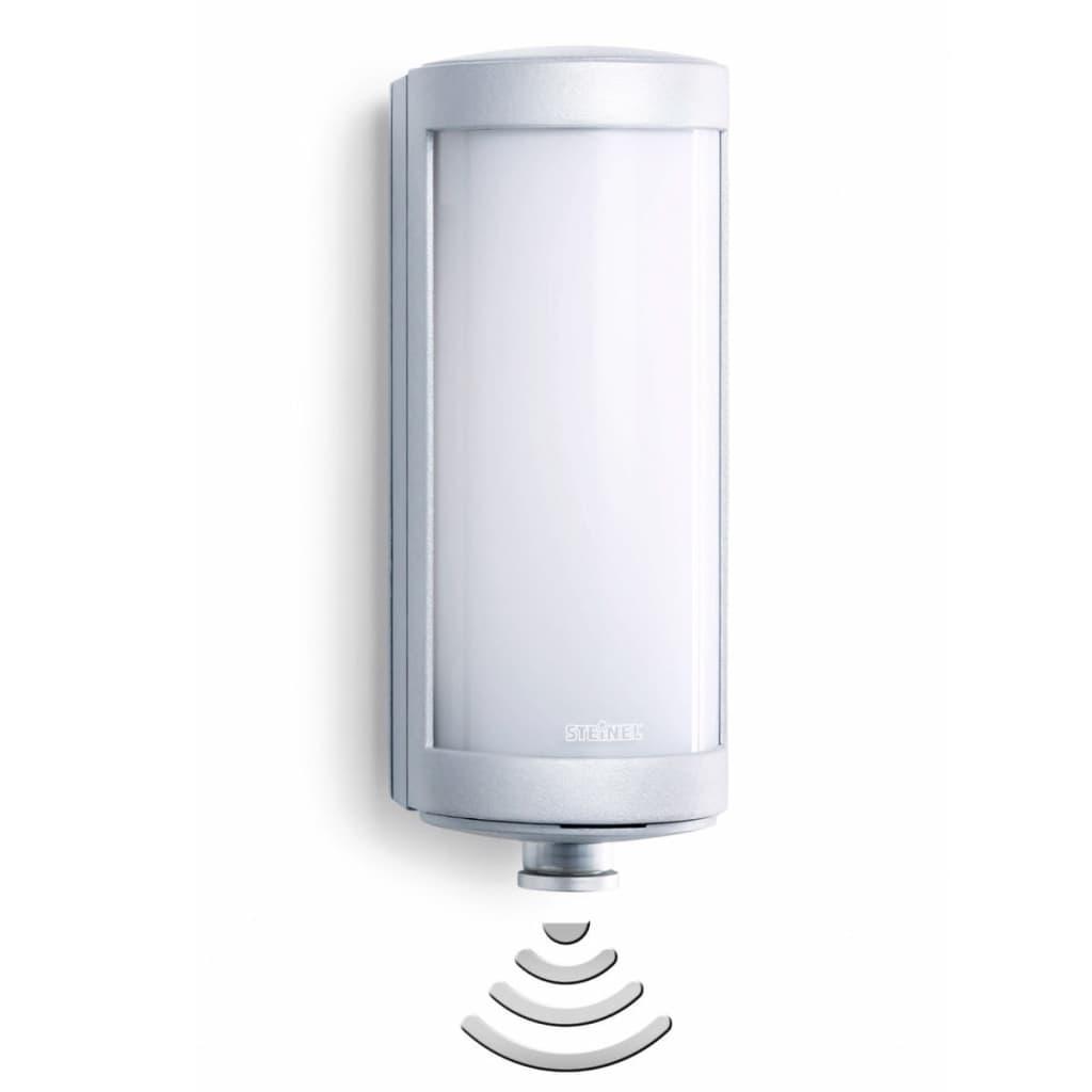 Steinel Designer Lumină Exterior cu Senzor L 626 LED vidaxl.ro