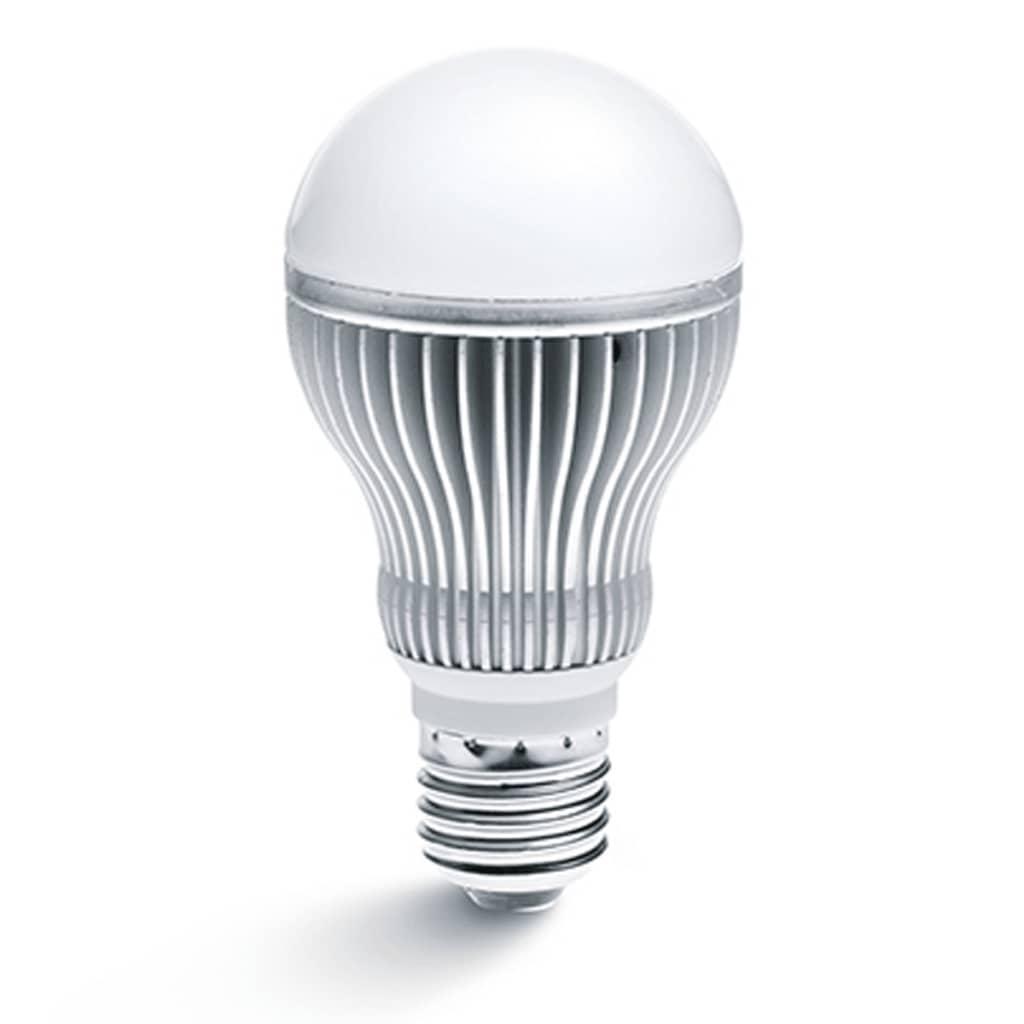 Steinel Žárovka s šerospínačem Sensorlight Plus LED 7 W