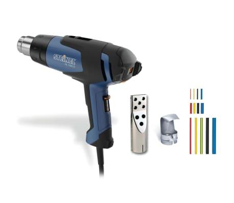 Steinel Heteluchtpistool HG 2120 E 2200 W