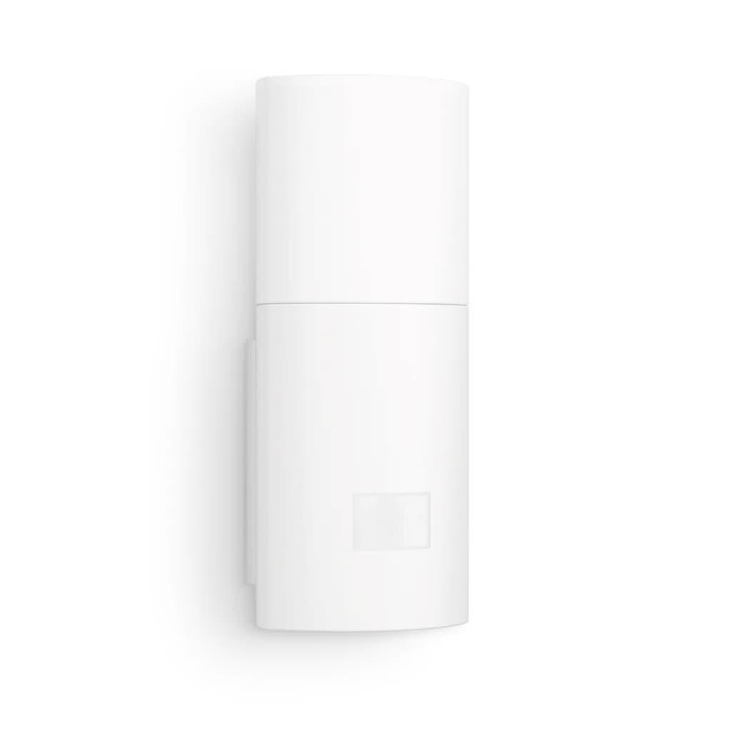 Steinel Sensorlampe uplight hvit L 900 LED 006587