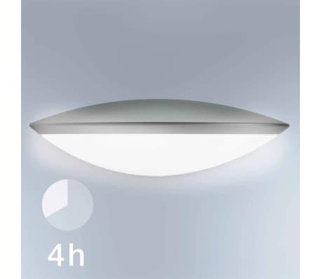 Acheter Steinel Luminaire D 39 Ext Rieur Capteur L825 Led