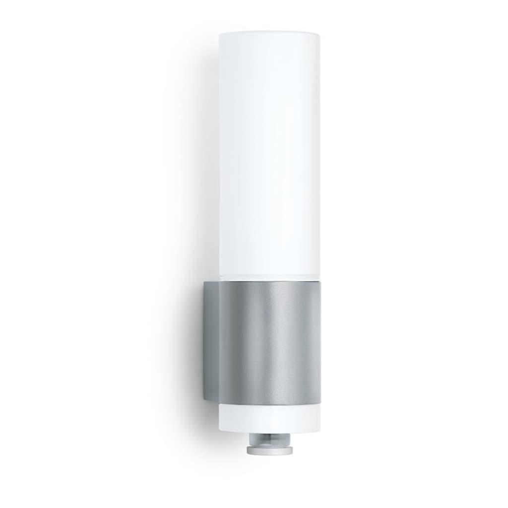 Lampă de exterior cu senzor Steinel L265 poza vidaxl.ro